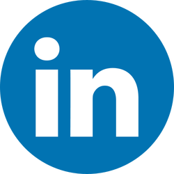 VoiceNotes on LinkedIn